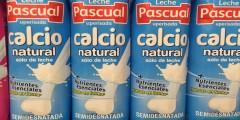 LECHE CALCIO SEMIDES