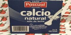 CAJA 6U CALCIO ENTERA