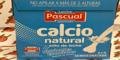 CAJA 6U CALCIO SEMI