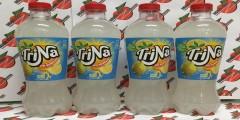 TRINA LIMON 1,5 L